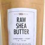 Pros And Cons Of Raw Shea Butter For Skin