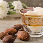 Raw Shea Butter Uses For Skin
