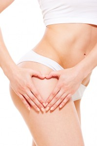 Natural Ways To Prevent Stretch Marks