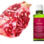 How Can Pomegranate Oil Benefit Your Skin?