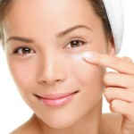 How Effective Is Eyeliss For Under Eye Puffiness?