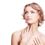 Do's And Dont's To Get Rid Of Neck Wrinkles Naturally