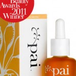 Pai Rosehip BioRegenerate Oil Review
