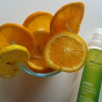 How Addicted I Am to Weleda Citrus Hydrating Body Lotion-My Personal Review