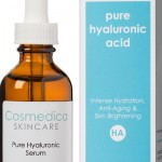 Best Hyaluronic Acid Serum Reviews