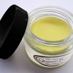 Queen Bee Eye Cream Reviews