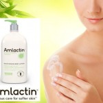 What Is Ammonium Lactate 12 Lotion All About?