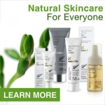 Are Xtend Life Skin Care Reviews Good Enough?