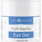 What Is The Best Hyaluronic Acid Eye Cream?
