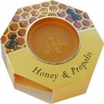 What Is The Best Manuka Honey Soap?