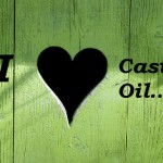 What Is The Best Organic Castor Oil For Skin?