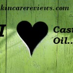 Surprising Facts About Castor Oil
