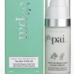 Pai Sea Aster & Wild Oat Instant Calm Redness Serum Review