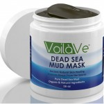 Best Face Mask For Oily Skin Review