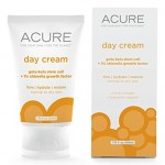 What Do Acure Organics Product Reviews Tell Us?