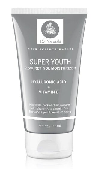 http://theskincarereviews.com/wp-content/uploads/2015/05/OZ-naturals-retinol-moisturizercropped.jpg