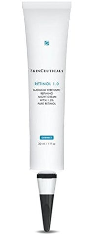 Skinceuticals Retinol 1.0 Night Cream