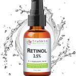 Best Retinol Serum Reviews
