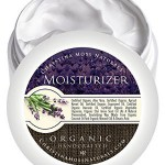 Christina Moss Naturals Facial Moisturizer Reviews