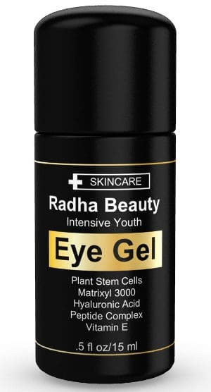 Radha Eye Gel
