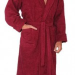 Best Bathrobes For Men