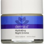 Derma e Hydrating Night Crème With Hyaluronic Acid Reviews