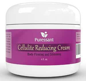 Puressant Cellulite Cream