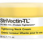 Strivectin TL Tightening Neck Cream Reviews