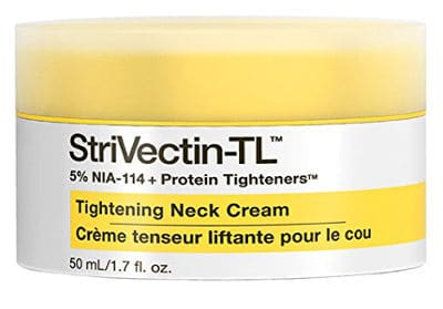 Strivectin TL Tightening neck cream