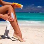 8 Most Common Sunscreen Mistakes