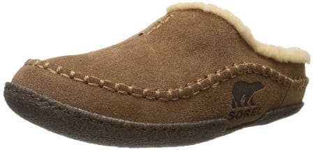 Sorel Men's Slippers
