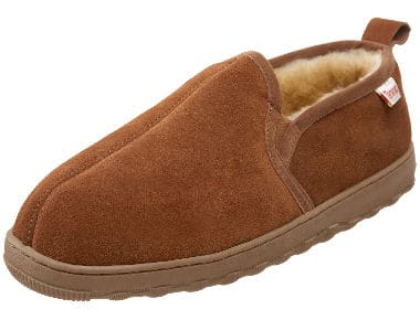 Tamarac Sheepskin Slippers