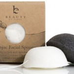 Best Konjac Sponge Reviews