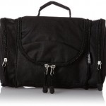 Travel Toiletry Bag For Men