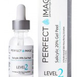 Perfect Image Salicylic Acid 20 Percent Gel Peel Review