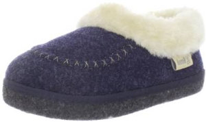 Kamik Cozy Cabin Slipper