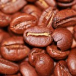 Is Caffeine Good For Fat Burning And Cellulite Treatment?