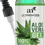 Best Aloe Vera Gel For Hair
