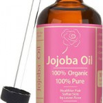 What Is The Best Jojoba Oil For Your Face And Skin?