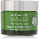 Resveratrol Moisture Day Cream Reviews