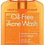 Best Salicylic Acid Face Wash For Acne