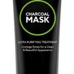Activated Charcoal Face Mask Review
