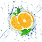 Vitamin C skincare benefits