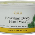 Best Hair Removal Wax