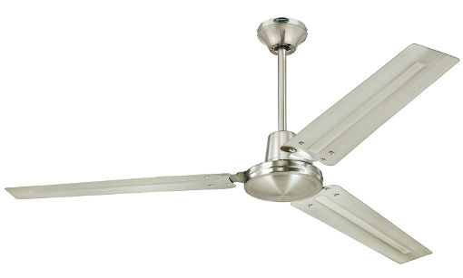 Best Rated Ceiling Fans Reviews