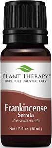 %c2%a8plant-therapy%c2%a8-frankincense-serrata-essential-oil
