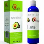 Best Avocado Oil For Your Skin And Hair Review