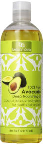beauty-aura-100-pure-avocado-oil