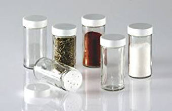 glass-spice-jars-by-cs-household