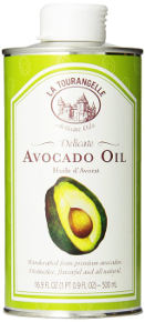 la-tourangelle-avocado-oil